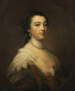 Sarah Robinson