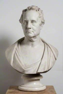 John Dickinson (1782–1869), FRS