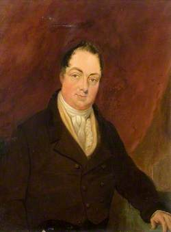 William Rhodes (1774–1843)