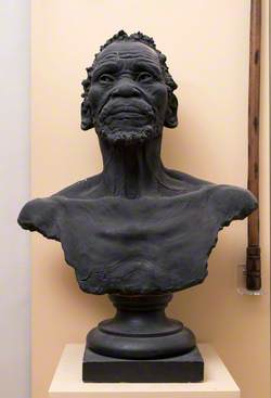 Lobengula Khumalo (1845–1894)