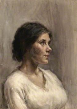 Kate Cowderoy