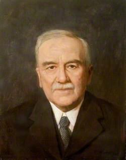 R. A. Norris
