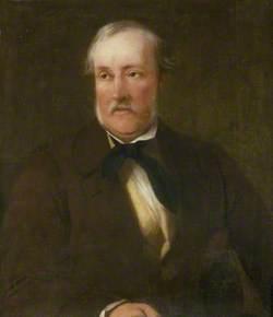 General John Finch (1792–1861)