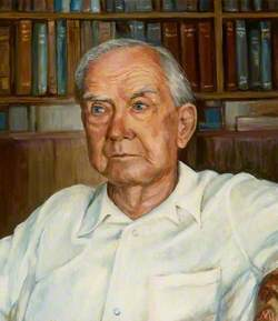 Graham Greene, OM, CH (1904–1991)
