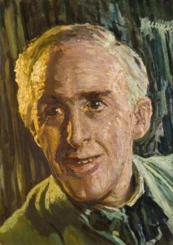 Reginald Hine (1883–1949)