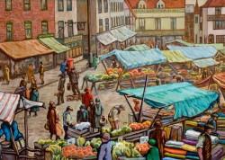 Hitchin Marketplace