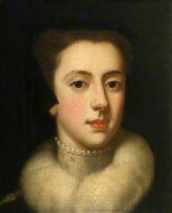 Lady Anne Capel (1674–1752), Daughter of Arthur Capel, 1st Earl of Essex