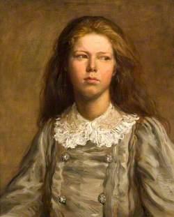 Ailsa Marr Hatton (1893–1949)
