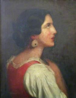 Fanny Kemble (1809–1893)