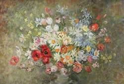 Shenley Flowers