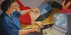Antenatal Clinic