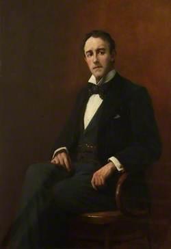 Edward German (1862–1936), Composer