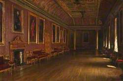 The Assembly Room, Worcester Guildhall