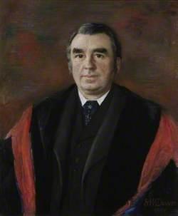 Alderman Harry Day (d.1910)