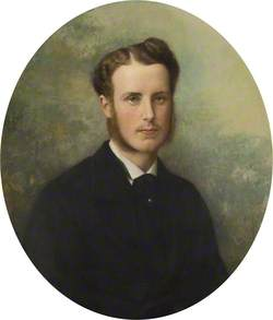 The Hon. Gerald Bridgeman