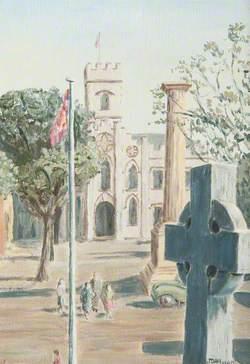 Castletown Square