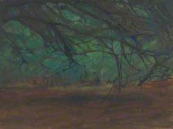 The Forest, Beaulieu