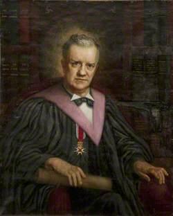 John Joseph Kneen (1873–1938)