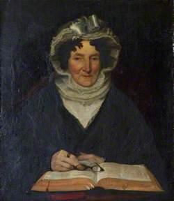 Mrs Clare