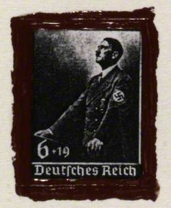 Heroes of the XXth Century: Hitler