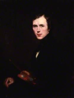 Cooper, Thomas Sidney, 1803–1902