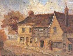 Lowfield Street, Dartford, Kent