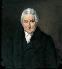 George Beckett