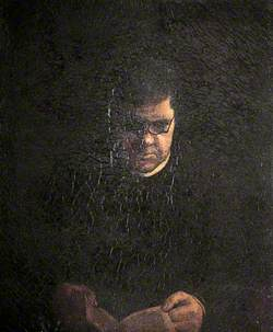 Reverend William Hazlitt
