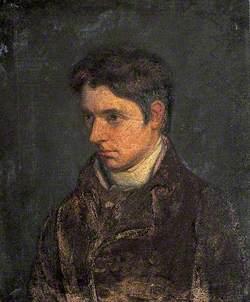William Hazlitt (1778–1830)