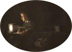 Jeremiah Horrocks (1618–1641)