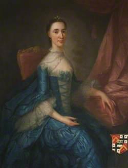 Anne Townley