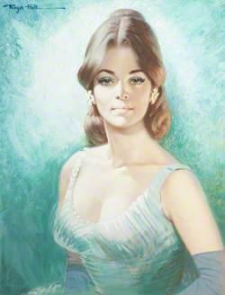 She's a Leyland Lady, 1968