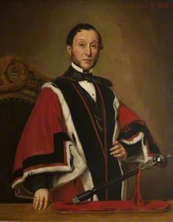 Thomas Thwaites