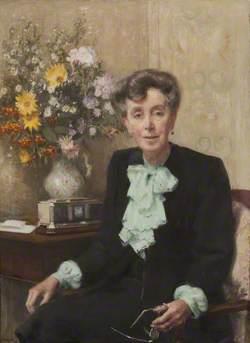 Mrs Avice Margaret Pimblett (1880–1963)