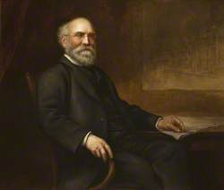Sir Thomas Storey (1825–1898)