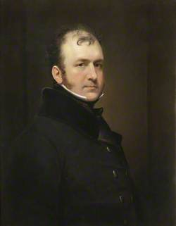 Lonsdale, James, 1777–1839