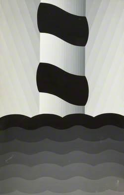 Sea Column