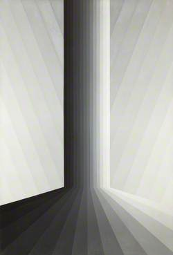 Aspiring Column