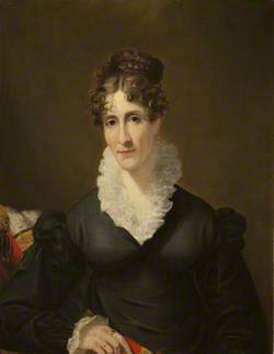Bridget Dalton