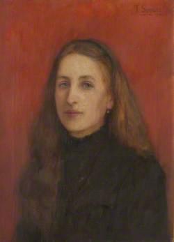 Miss Dalton