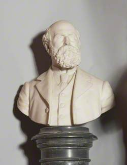 Sir Thomas Storey (1825–1898)