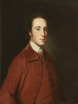 John Satterthwaite