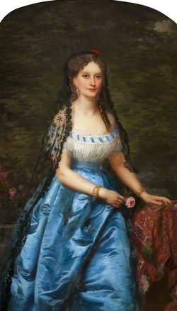 Lady Farren