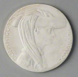 Don Iñigo d'Avalos (d.1484)
