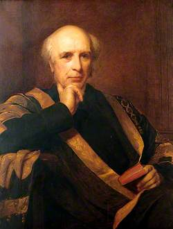 Sir Thomas Watson, Bt