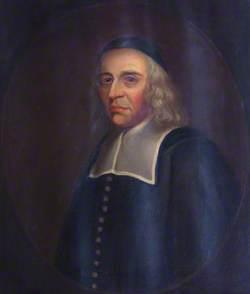 Sir John Leverett (1616–1679), Governor of Massachusetts (1673–1679)