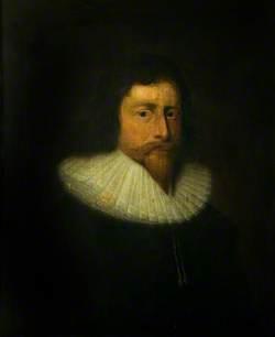 Sir William Herrick (1562–1653)