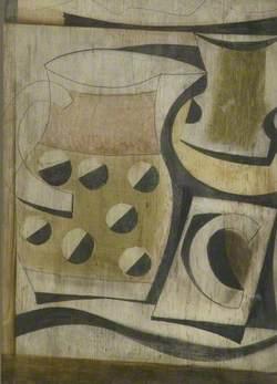 1948 (still life)