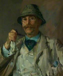 Percival James Atkins (1871–1955)