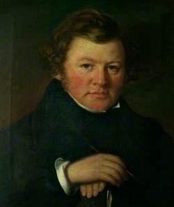 John Flower (1793–1861)